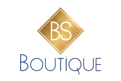 BS Boutique